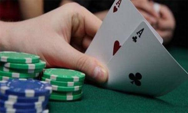 棋牌游戏开发后该如何运营,盈利?