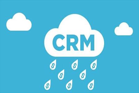 房地产CRM营销管理系统的作用