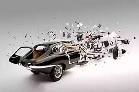 汽车后市场的商业逻辑该如何改变