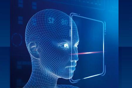 """智慧校园从""""人脸识别技术应用系统""""开始"""