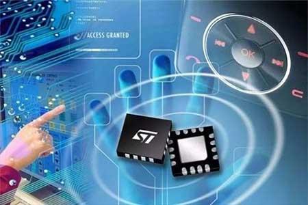 工业控制系统开发—自动化信息化平台及智能制造系统