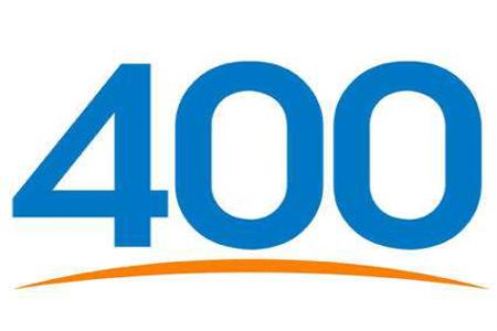 400电话在房地产中介服务行业中的应用