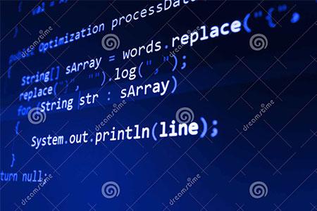 软件开发对于现在的公司还有价值吗?