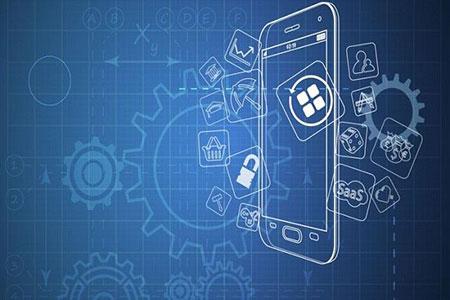 小程序,微信公众号,APP移动端开发中的问题