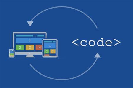PHP网站开发制作如何选择开发方式