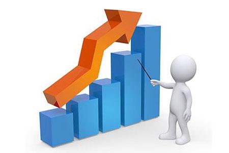 APP软件开发赢利点分析